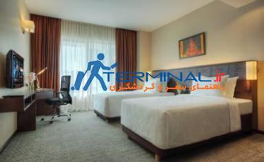 files_hotelPhotos_14070702[531fe5a72060d404af7241b14880e70e].jpg (383×235)